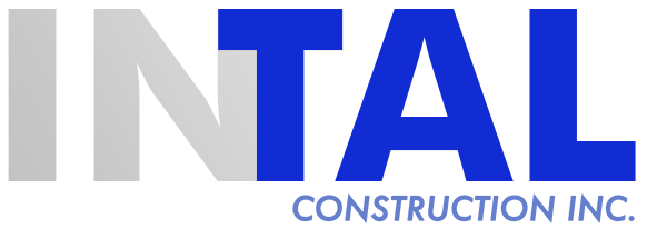 Intal Construction